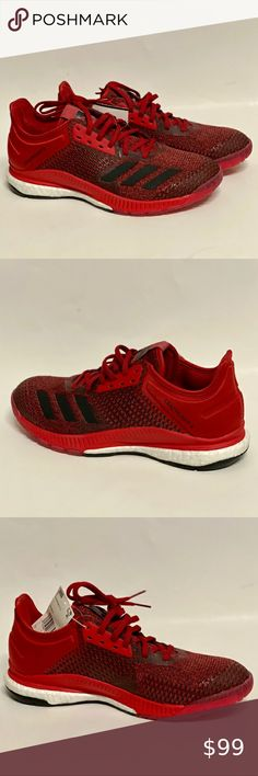 top 9 most popular adidaselied original ideas and get free
