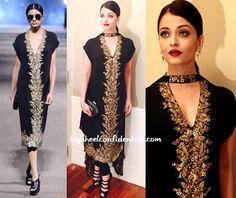 SBSS Bollywood Replica Suit for just INR Fabrics Top Bottam santun Inner santun; Dupta Najmin Ready to ship. For more details and. Chiffon Saree, Chiffon Dress, Silk Sarees, Indian Look, Indian Wear, Kasavu Saree, Lehenga Saree, Cotton Suit, Designer Gowns
