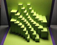 Ullagami volumen 1 libro impreso 30 plantillas y las por Ullagami