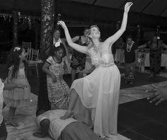 Antonia & Julius Wedding April 2017 Return to Paradise Resort & Spa Tropical Weddings, Prom Dresses, Formal Dresses, Resort Spa, Paradise, Memories, Fashion, Dresses For Formal, Memoirs