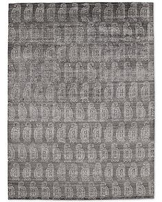 Palma Rug Collection | RH