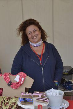 Un bellissimo sorriso di Federica Gardella (Ph. Foto Studio Azais)