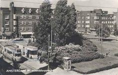 foto oud amsterdam - Google zoeken