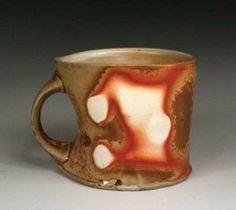 mug by Shawn O'Connor