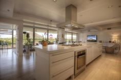7131 E Rancho Vista Drive #6007 | Real Estate | Robb Report - The Global Luxury Source