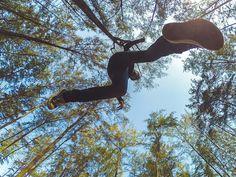 Earth day special #WWIM13 #wwimmumbai #wwim13mumbai #everydaymumbai #mymumbai #jumpstagram #master_shots #ig_masters #exploringtheglobe #shotawards #exklusive_shot #ig_masterpiece #tribegram #instagood #worldcaptures #hot_shotz #royalsnappingartists #phototag_it #xiaomiyi #jaw_dropping_shots #nikon #nikonontop #nature #jj #vsco #vscocam #vscogood #agameoftones #wideangle #perfect