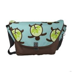 =>Sale on          Turtles Organic Planet Custom Messenger Bags           Turtles Organic Planet Custom Messenger Bags in each seller & make purchase online for cheap. Choose the best price and best promotion as you thing Secure Checkout you can trust Buy bestThis Deals          Turtles Org...Cleck Hot Deals >>> http://www.zazzle.com/turtles_organic_planet_custom_messenger_bags-210160128879675715?rf=238627982471231924&zbar=1&tc=terrest