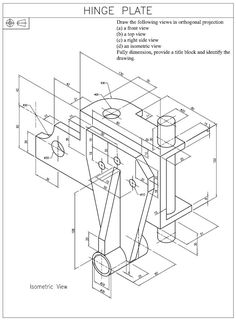 civil engineering drawing notes pdf