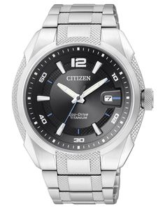 Citizen BM6900-58E Eco-Drive Super Titanium Cod produs: mid-8199 Acum: 915,61 lei Pret recomandat*: 1.017,34 lei