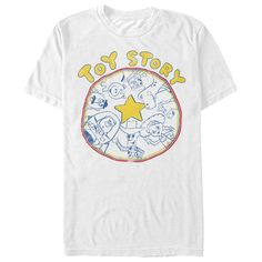 Circle T-Shirts, Hoodies. Get It Now ==>…