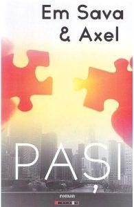 Recenzie: Pasi de Em Sava&Axel