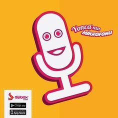 #yoncanınmikrofonu şimdi yayında! #showradyo #dijibox #radyo #internetradyosu #music #muhabbet #sohbet #eğlence #mood