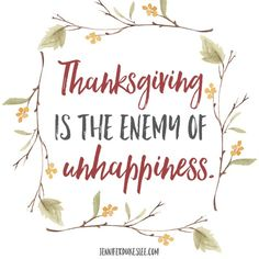 the one principle that can save your thanksgiving & your life First Principle, Motivational Quotes, Inspirational Quotes, Living Water, Words Of Encouragement, Save Yourself, Make Me Happy, Your Life, The One