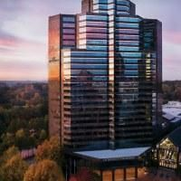 Are you searching for #last #minute #hotel deals on your stay at JW MARRIOTT ATLANTA BUCKHEAD, Atlanta, Usa, visit www.TBeds.com now.