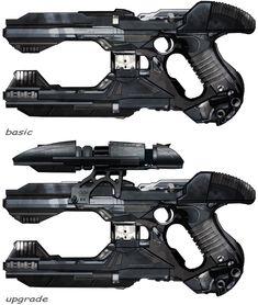 pistol3.jpg (867×1024)