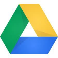 Google Drive workflows to use with Students
