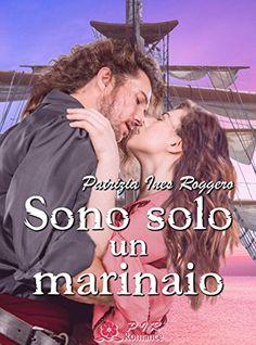 Sono solo un marinaio (Romantic Pirates Vol. 1) di PIR Ro... https://www.amazon.it/dp/B01GXG6FYE/ref=cm_sw_r_pi_dp_Jxexxb1B3YWQV
