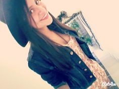 Es casi ley, los amores eternos, son los más cortos. -Mario Benedetti #hat #dress #me #beauty #day #happy