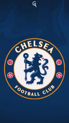 Chelsea Wallpapers, Chelsea Fc Wallpaper, Chelsea Football, Sports Images, Sport 2, Liverpool Fc, Logos, Chelsea Logo, Iphone Wallpaper