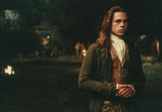 Movie costumes through time in Interview with a Vampire, at Pirates Cave Vampire Photo, Vampire Love, Anne Rice Vampire Chronicles, Dramas, Lestat And Louis, Queen Of The Damned, Hot Vampires, Interview With The Vampire, Christian Slater