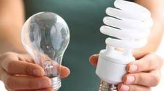 Las bombillas ahorra energía causan Ansiedad, Migrañas, e incluso Cáncer. Investigaciones demuestran que deberiamos volver a las bombillas incandescentes | La Mente Conectada