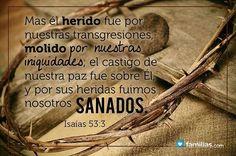 83 Ideas De 0ndina Cristo Rompe Las Cadenas Cadenas Rotas Frases Religiosas