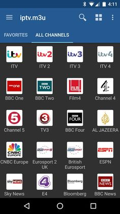Core Android App - , This app is intended to be used for cr. -IPTV Core Android App - , This app is intended to be used for cr. - Mockingbird aduce un nou task switcher in iOS 9 Free Tv Channels, Live Channels, Lista Iptv Brasil, Ver Tv Online, Bbc Channel, Itv 2, Free Playlist, Watch Live Tv, Internet Tv
