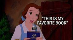 LDSLiving - If Disney Princesses Were Sister Missionaries