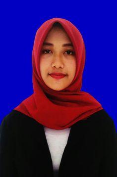 Loker Tangerang posisi Management Development Program - Jobs.ID