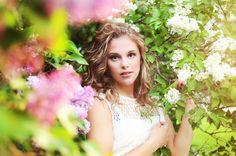 BeeLoree Photography: JASMINE | 2014 SENIOR #seniorpictures #photography