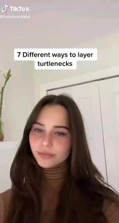 Indie Outfits, Teen Fashion Outfits, Retro Outfits, Cute Casual Outfits, Diy Fashion, Stylish Outfits, Ideias Fashion, Fashion Tips, Fashion Hacks