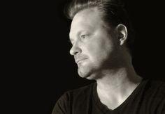 Sami Juhani Kallio, Born in Helsinki, Finland 15-07-1975 Live and work as a freelance designer in Gothenburg, Sweden.
