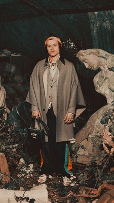 ♡'𝐬 𝐡𝐚𝐫𝐫𝐲 – Jennifer Space Niall Horan, Louis Tomlinson, Louis And Harry, Harry Harry, Harry Styles Wallpaper, Harry Styles Pictures, Mr Style, Harry Edward Styles, Hoodie