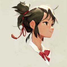 Yourname by samuelyounart on DeviantArt Comics Illustration, Character Illustration, Pretty Art, Cute Art, Art Sketches, Art Drawings, Character Drawing, Character Concept, Digital Painting Tutorials
