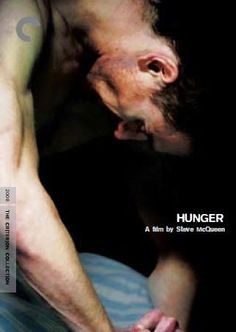 Directed by Steve McQueen.  With Stuart Graham, Laine Megaw, Brian Milligan, Liam McMahon. Irish republican Bobby Sands leads the inmates of a Northern Irish prison in a hunger strike.