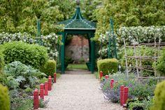 Greys Court, National Trust South East England, English Gardens, National Trust, Nature Reserve, Historic Homes, Island, London, Tea, Shop