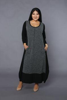 5d13d4bfe3 16 best New Chic images | Blouse, Man fashion, Vintage dresses