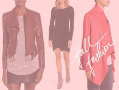 cool 5 Dinge, die ich Lieben in letzter Zeit: Die Nordstrom Herbst Fashion Sale Edition
