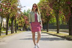 IMG_0851copy2 Lifestyle Blog, My Style, Fashion, Moda, Fashion Styles, Fashion Illustrations