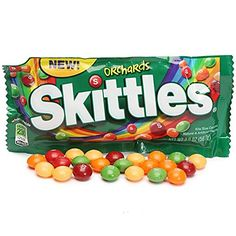 Orchards Skittles Bite Size Candies 3.5oz Skittles http://www.amazon.com/dp/B00QL3T47U/ref=cm_sw_r_pi_dp_z8l8ub0CV7YC6