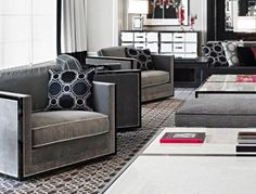 iram sultan interior designer - Google-haku