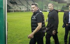 bet,sports gossip,highlights,PAOK: Ελληνικό στοίχημα,bet today