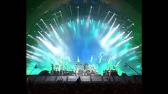 Pink Floyd HD   Another Brick in the Wall   1994 Concert Earls Court London - YouTube
