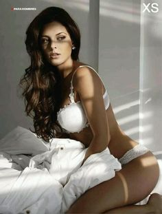 Hot Pictures of Cute Mexican Girls - Heavenly Blessed Beauties of Mexico - Sexy Hot Girls Dorothy Parker, Grettell Valdez, Summer Girls, Bridal Boudoir, Hot Lingerie, Boudoir Photography, Boudoir Photos, Photography Ideas, Boyfriends