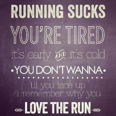 Love the run! St. Albans half marathon! Charity event for everyone! #run #charity #todo #family #fit #outdooors