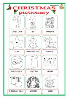 CHRISTMAS PICTIONARY.pdf