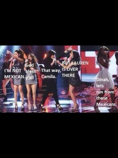 LMAO dead on the floor mija Funny Memes, Hilarious, Jokes, Fith Harmony, Fifth Harmony Camren, Camila And Lauren, Beautiful Love Stories, Light Of My Life, Hollywood Celebrities