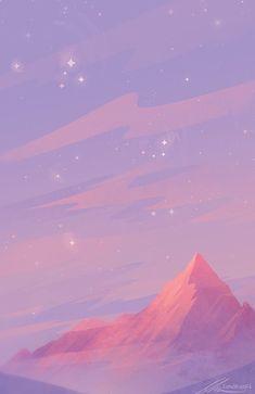 Sejuta Share: simmer down, cherry bomb Kawaii Wallpaper, Pink Wallpaper, Galaxy Wallpaper, Cool Wallpaper, Cartoon Wallpaper, Disney Wallpaper, Scenery Wallpaper, Aesthetic Pastel Wallpaper, Aesthetic Wallpapers