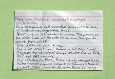 """The Index Card,"" a guide to personal finance."