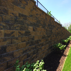 1000 Images About Curb Appeal Outdoor Upgrades On